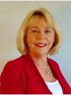 Lynda Linkswiler