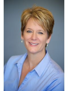 Lynn Bjorvik of CENTURY 21 McMullen Real Estate, Inc.