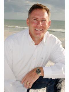 Peter Snyder - Real Estate Agent
