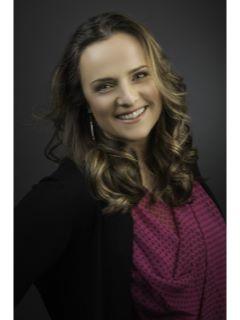 Natalia Aulenbacher - Real Estate Agent
