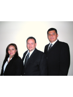 Jose Valdez of CENTURY 21 Town & Country