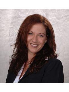 Lori Arendes