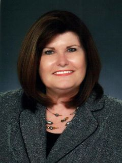 Donna Fremin of CENTURY 21 Scott Myers Realtors