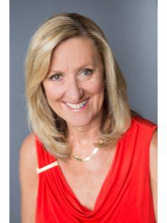 Cynthia Fontana - Real Estate Agent