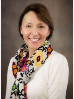 Christine Shemeta - Real Estate Agent