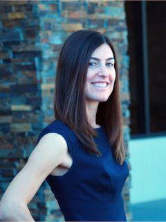 Valerie Bonsonto-Schultz - Real Estate Agent