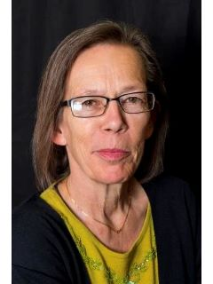 Eva B.  Liland