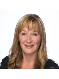 Shannon Kemmish - Real Estate Agent