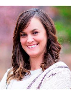 Kristi Cline