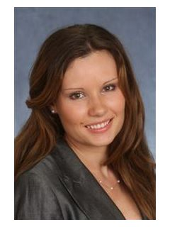 Milla Emerson of CENTURY 21 NorthBay Alliance