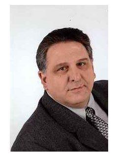 Tony DelGrego