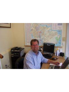 Bruce Szelewa of CENTURY 21 Carolina Realty, Inc.