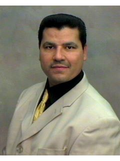 Daryle Saucedo - Real Estate Agent