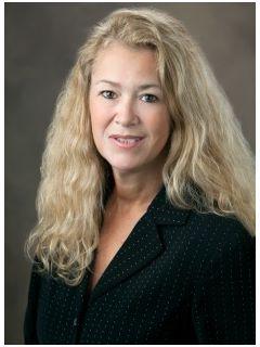 Ann Claypoole - Real Estate Agent