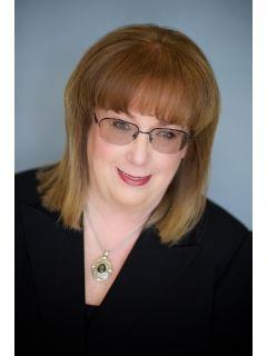 Debbie Schroeder of CENTURY 21 McMullen Real Estate, Inc.
