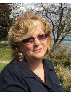 Kathleen L. . Kelsey