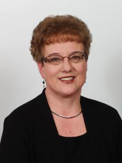 Sharon Bredemeier