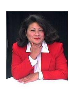 Lourdes M. Deasley
