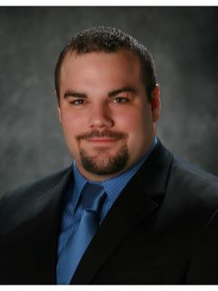 Bradley Gouchenouer of CENTURY 21 Realty Concepts