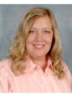Michelle Theodores of CENTURY 21 Beggins Enterprises