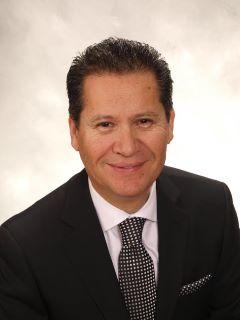 Arnulfo Ruiz