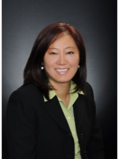 Sammy Lee of CENTURY 21 CARE