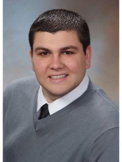 Travis Jackson - Real Estate Agent