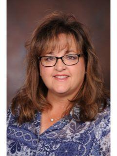 Brenda Ciminski
