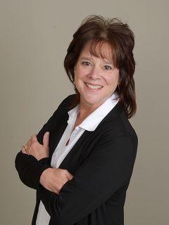 Patti Coyl - Real Estate Agent