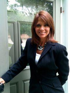 Sandra Schaffer - Real Estate Agent