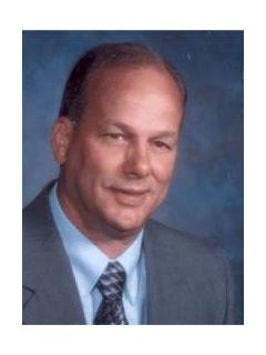 Jack Speicher