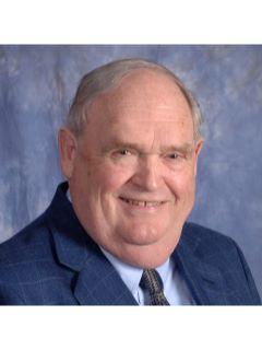 Gordon Newman of CENTURY 21 Legacy