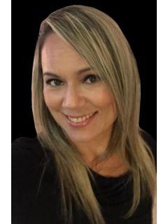 Veronica Carranza