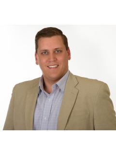 Matt Forcum of CENTURY 21 Realty Concepts