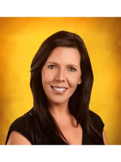 Wendy Englande of CENTURY 21 Investment Realty