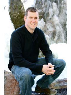 Todd McCauley