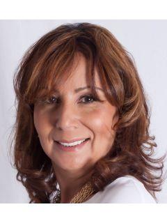 Marianella Yepez
