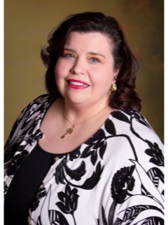 Rebecca Slone of CENTURY 21 Bessette Realty, Inc.