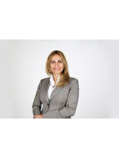 Maysa Balbaki - Real Estate Agent
