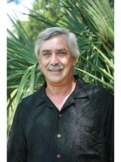 Gary N. Pelehaty