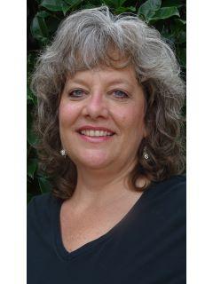 Lillian Hicks
