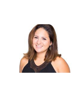 Christina Valero
