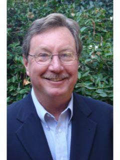 Sanford Platt of CENTURY 21 Select Real Estate, Inc.
