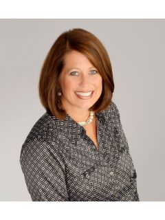 Angela Evans of CENTURY 21 Advantage Realty, A Robinson Company