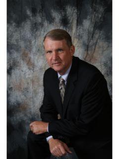 Mike Bainbridge
