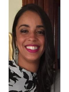 Isabel Amado