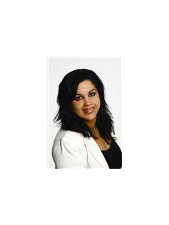 Irene Quinones - Real Estate Agent