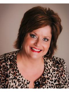 Cindy McCarty