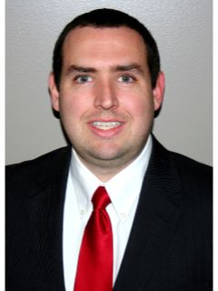 Brent Smith - Real Estate Agent