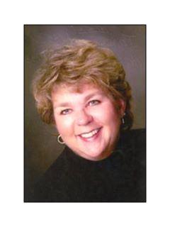 Jonetta Mason - Real Estate Agent